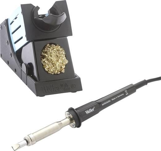 Weller WSP 150 Soldeerbout 150 W Incl. uitrusting