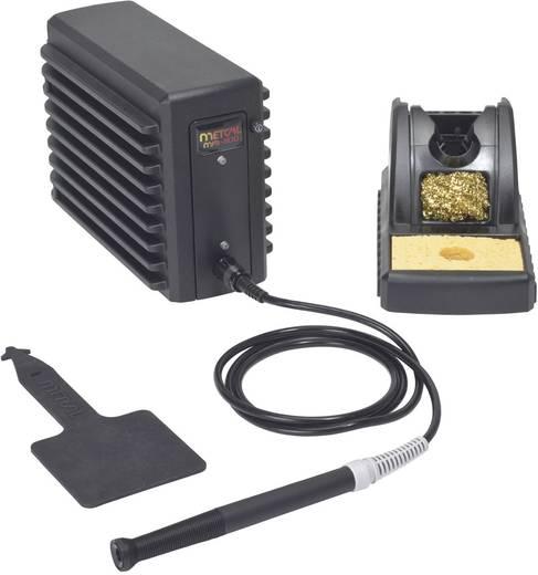 Soldeer-/desoldeerstation Analoog 60 W OKI by Metcal MFR-1110 +380 °C (max)