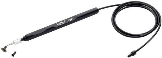 Weller Professional WVP Vacuümpipet
