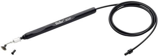 Weller WVP Vacuümpipet