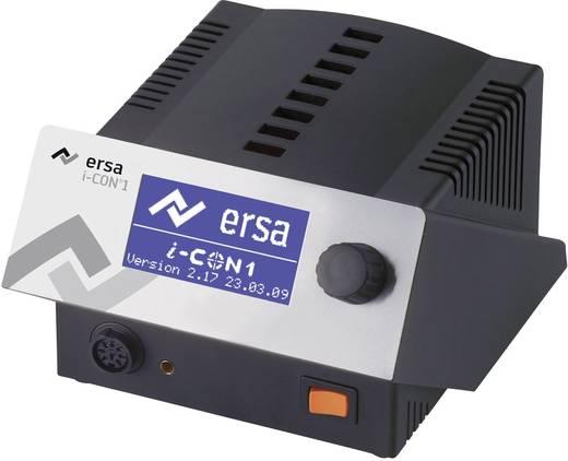 Netvoeding voor soldeerstation Digitaal 80 W Ersa i-CON 1 +150 tot +450 °C