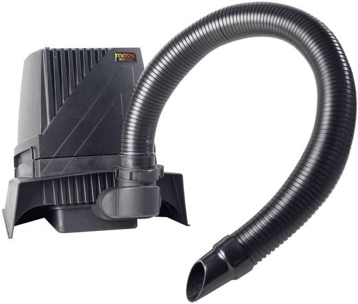 Soldeer rookafzuiging OKI by Metcal BVX-101 230 V/AC, 110 V/AC 85 W 110 m³/h