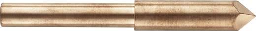 TOOLCRAFT Soldeerpunt Puntvorm Grootte soldeerpunt 16 mm