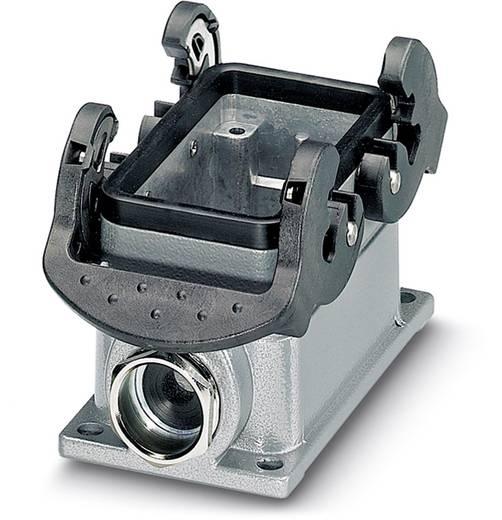 Phoenix Contact HC-B 10-SMQ-52 / M2PG16 Socketbehuzing 10 stuks