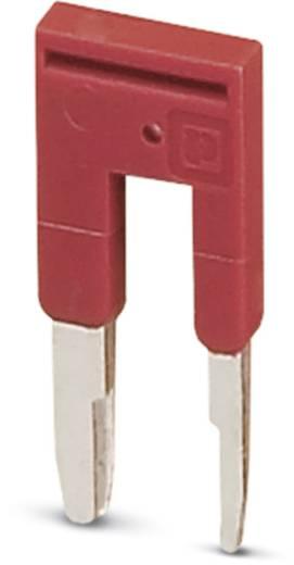 Phoenix Contact RB ST (2,5/4)-1,5/S RB ST (2,5/4)-1,5/S - reduceerbrug 10 stuks