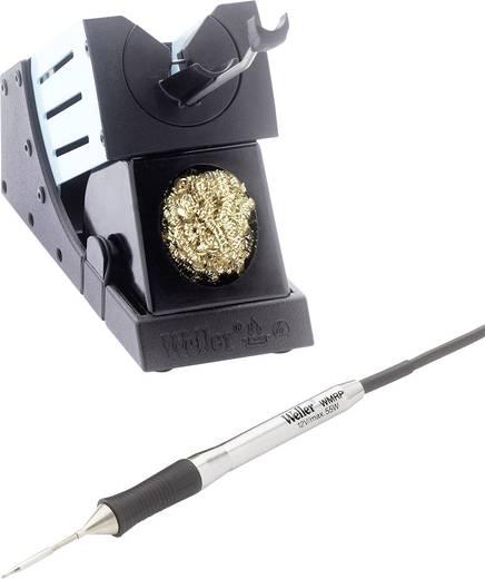 Weller Professional WMRP Set Soldeerbout 40 W Incl. uitrusting