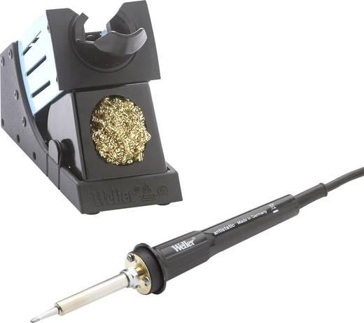 Weller Professional LR21 Soldeerbout 50 W Incl. uitrusting