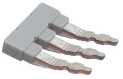 Phoenix Contact EB 3-8 EB 3-8 - inlegbrug 100 stuks