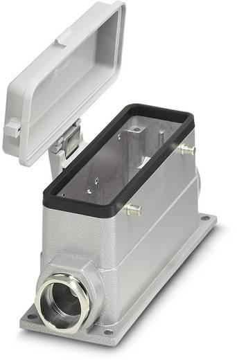 Phoenix Contact HC-B 24-SFQD-67 / M2PG21 Socketbehuzing 10 stuks
