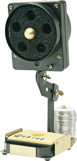 Soldeer rookafzuiging Edsyn FXF12-1 12 V/DC 10 W 35.4 m³/h