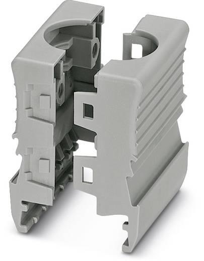 Phoenix Contact PH 2,5/ 3 PH 2,5/ 3 - kabelbehuizing 50 stuks