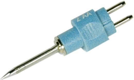 Star Tec ST 103 Multitool 3 V 6.5 W Soldeerpunt, Brandpunt, Gloeiweerstand +165 tot +480 °C Werkt op een accu