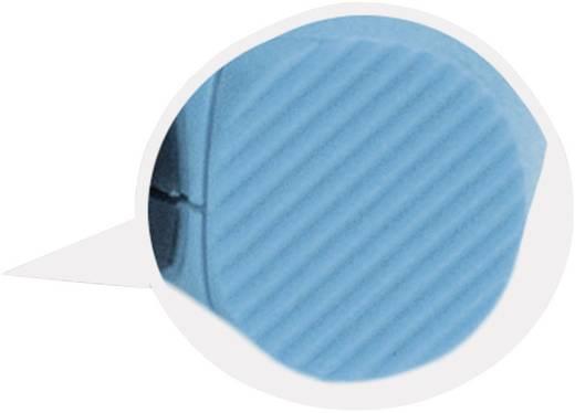 Star Tec ST 106 Multitool 6 V 15.5 W Soldeerpunt, Brandpunt, Gloeiweerstand +300 tot +500 °C Werkt op een accu