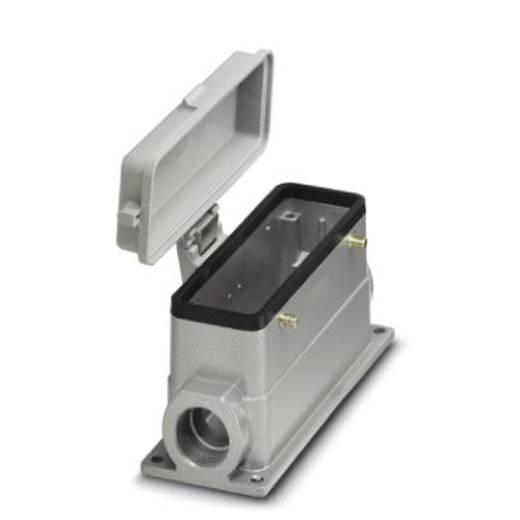 Phoenix Contact HC-B 24-SFQD-67 / O1M25 Socketbehuzing 10 stuks