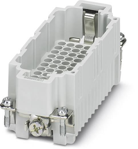 Phoenix Contact HC-DD72-I-CT-M HC-DD72-I-CT-M - contact insert 1 stuks