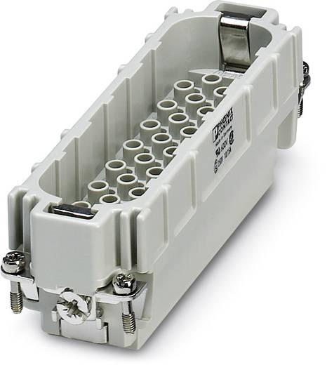 Phoenix Contact HC-D-64-R ESTC HC-D 64-ESTC-R - contact insert 10 stuks