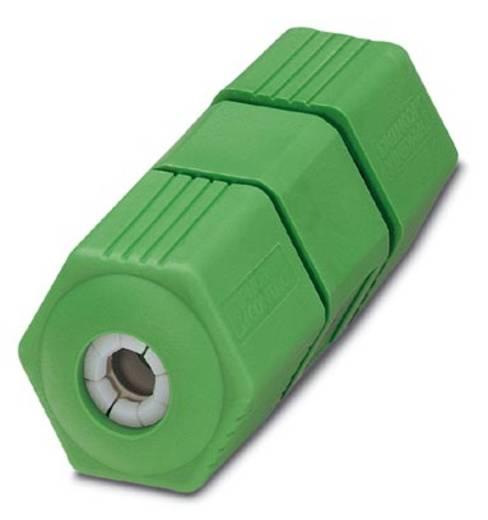 Q 1,5/3IDC/13-13KU-KU - kabelverbinder 1670248 Phoenix Contact 1 stuks