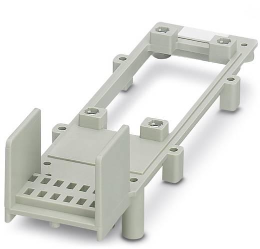 HC-SAZ 170-B16 - montageframe HC-SAZ 170-B16 Phoenix Contact Inhoud: 5 stuks
