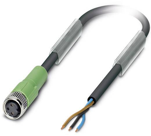 Phoenix Contact SAC-3P-10,0-170/M 8FS Sensor-/actorkabel Inhoud: 1 stuks