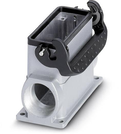 Phoenix Contact HC-B 16-SML-67/O1M25 Socketbehuzing 10 stuks