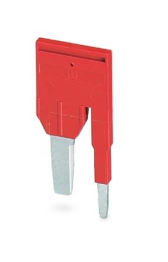 Phoenix Contact RB UT 35-(2,5/4) RB UT 35-(2,5/4) - reduceerbrug 10 stuks