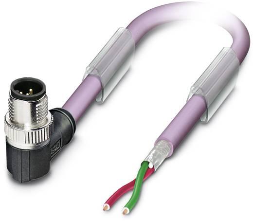 Phoenix Contact SAC-2P-MRB/ 2,0-910 SCO SAC-2P-MRB/ 2,0-910 SCO - Bussysteem-kabel Inhoud: 1 stuks