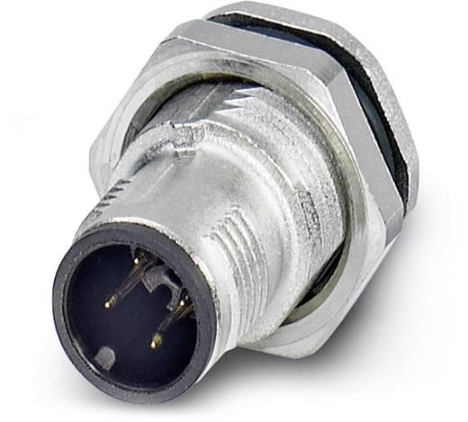 Phoenix Contact SACC-DSI-M12MS-4CON-M16 SH Inhoud: 20 stuks
