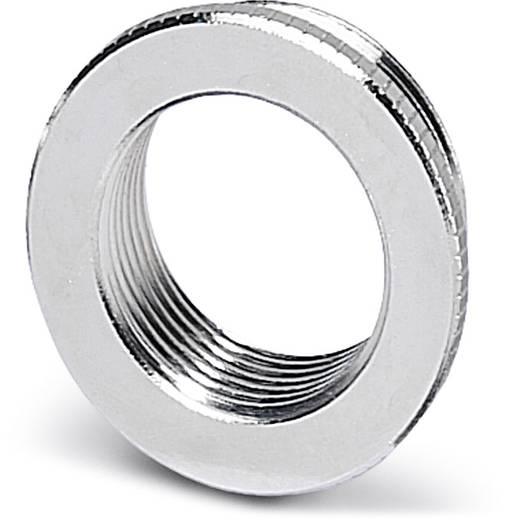 OGENR-M-KV-M20 / M16 - Vermindering ringen REDUC-M-KV-M20/M16 Phoenix Contact Inhoud: 10 stuks