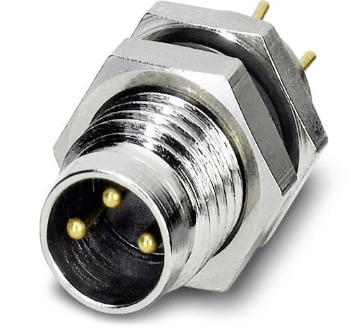 Phoenix Contact SACC-DSI-M 8MS-3CON-L180 Inhoud: 20 stuks