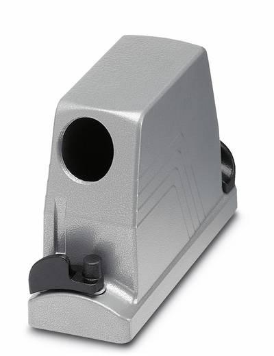 Phoenix Contact HC-B 24-TMB-100 / O1STM40S-STA HC-B 24-TMB-100 / O1STM40S STA - behuizing 10 stuks
