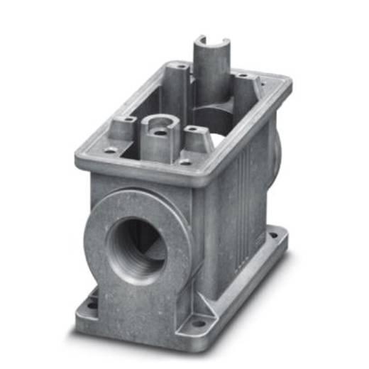 Phoenix Contact HC-ADV-B10-SHFH-2STM25-EEE Socketbehuzing 1 stuks