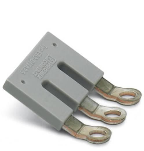Phoenix Contact EB 3-OTTA 2,5 EB 3-OTTA 2,5 - Inlegbrug 10 stuks