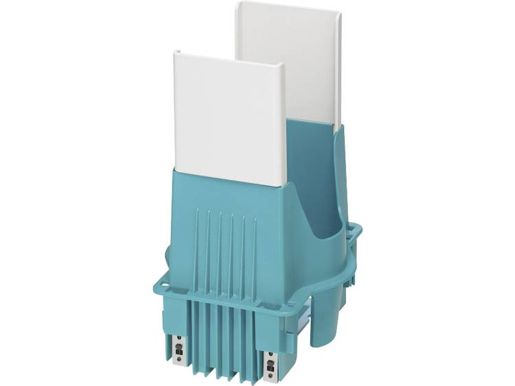 Magazijn voor Bluemark printer Phoenix Contact BLUEMARK CLED-MAG 40 5146668 1 stuks