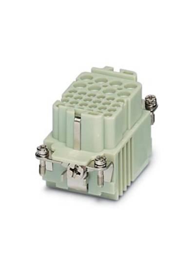 Phoenix Contact HC-K 8/24 EBUC HC-K 8/24 EBUC - Contact insert module 1 stuks