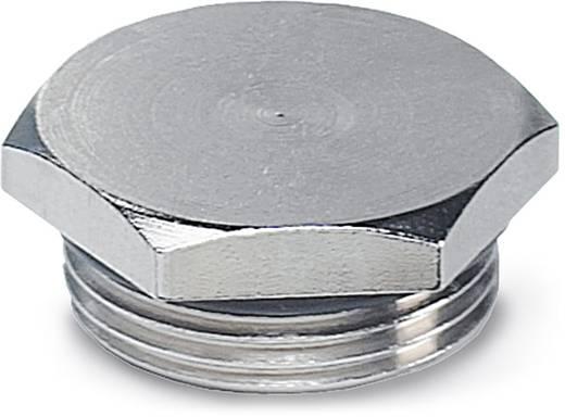 HC-M-BS-M32 - blinde pluggen HC-M-BS-M32 Phoenix Contact Inhoud: 10 stuks