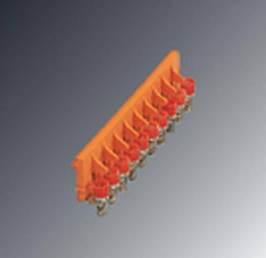 Phoenix Contact SB 10-8-T SB 10-8-T - schakelbrug 10 stuks