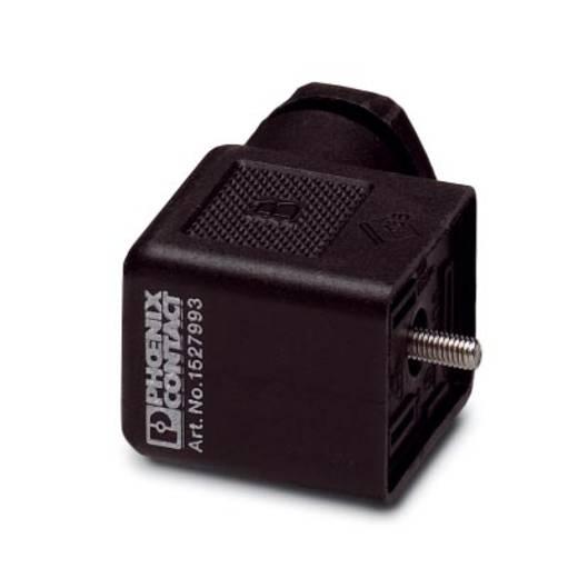 Phoenix Contact SACC-V-3CON-PG9/BI SACC-V-3CON-PG9/BI - Klepconnector Inhoud: 1 stuks