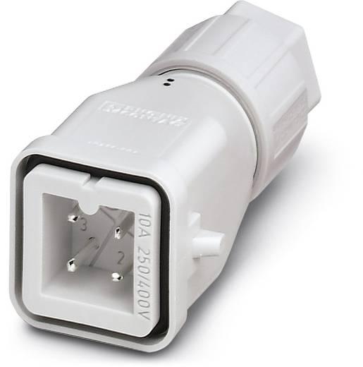 Phoenix Contact HC-A3-BUQ1,5-TFL-G-PA HC-A3-BUQ1,5-TFL-G-PA - Connectors 1 stuks