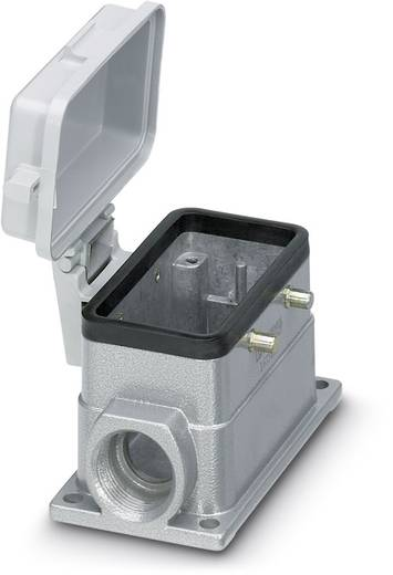 Phoenix Contact HC-B 10-SFQD-52 / O2M25 Socketbehuzing 10 stuks