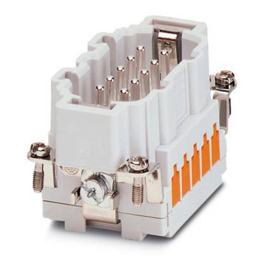 Phoenix Contact HC-B 10-ESTQ-2,5 HC-B 10-ESTQ-2.5 - contact insert 10 stuks