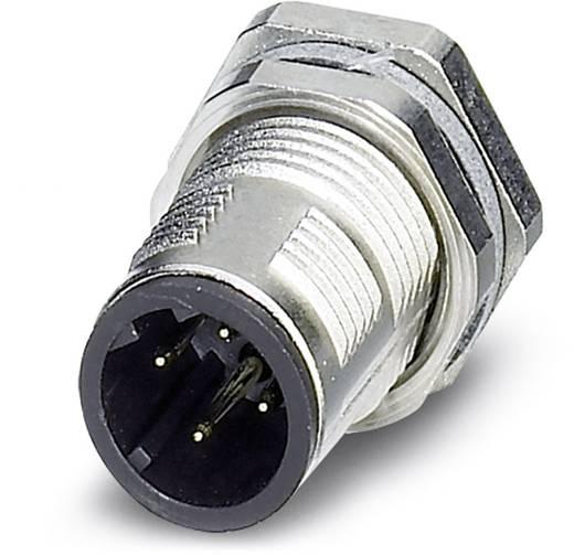Phoenix Contact SACC-DSI-MSD-4CON-M12 SCO Inhoud: 20 stuks