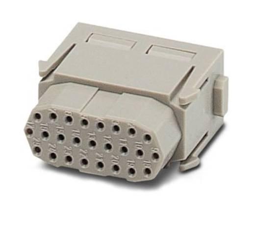 HC-M-25-MOD-BU - contact insert