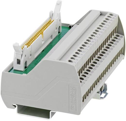 Phoenix Contact VIP-2/SC/FLK50/S7/A-S400 Interface module Inhoud: 1 stuks