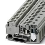STU 35/ 4X10 - doorgangsserieklem