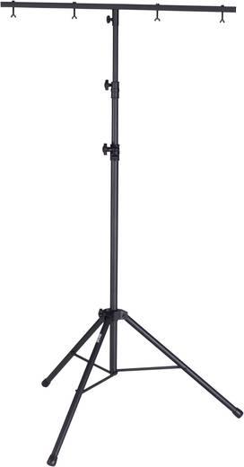 Lampstatief (tot 320 cm)