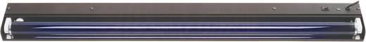UV-buizenset 120cm metall sw 36 W