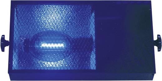 UV-floodlight Eurolite Black Floodlight 400