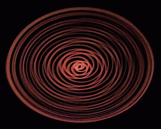 AL 02 Laser-lichteffect
