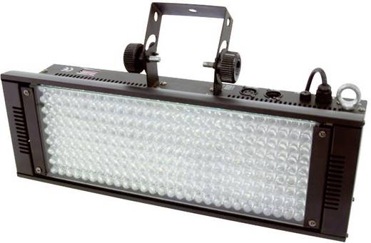 LED-floodlight Eurolite FL-252