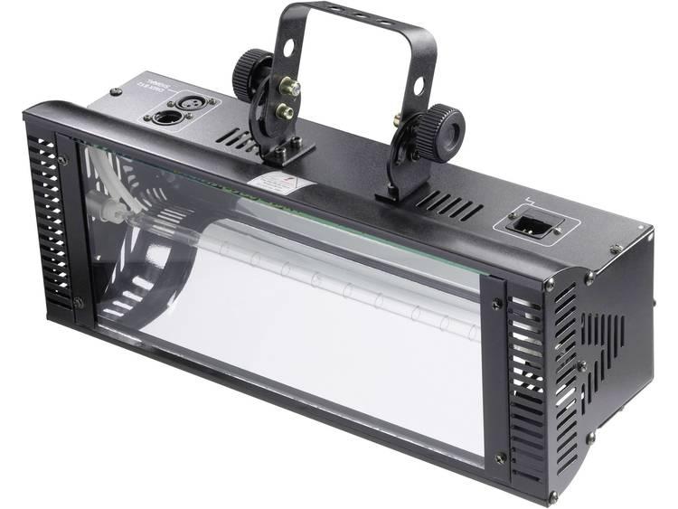 DMX halogeen stroboscoop Eurolite Superstrobe 2700